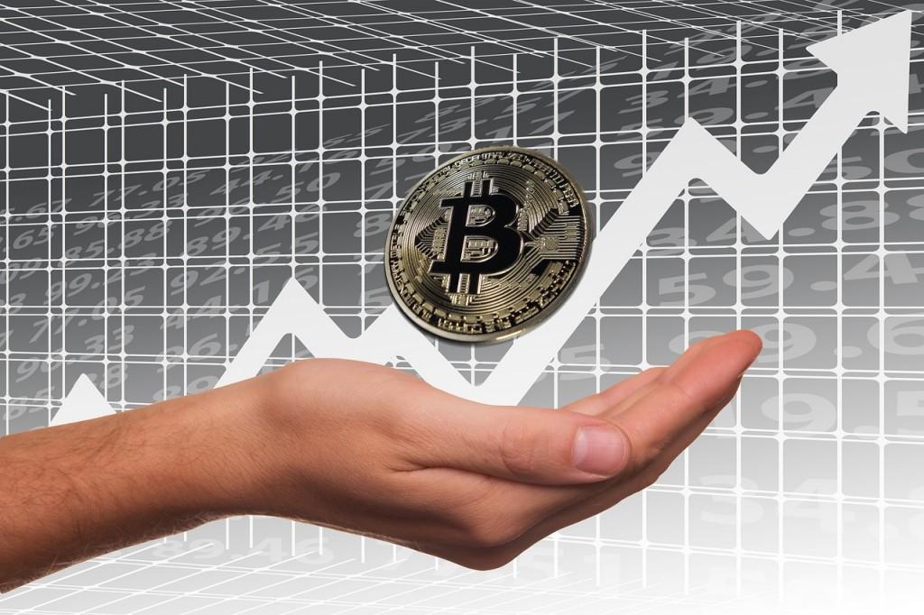 обменник биткоин x pay-4