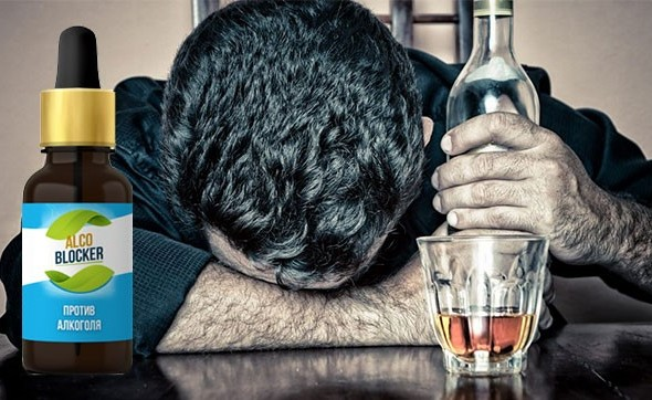 Клиники г краснодара алкоголизма