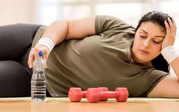 5 эффективных советов, как заставить себя заниматься спортом дома