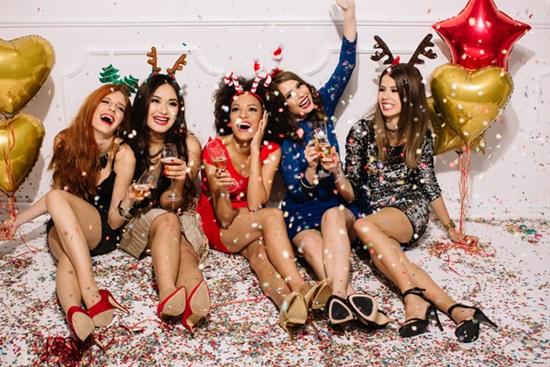 Самые точные приметы на Новый год 2018 на здоровье, деньги, любовь и исполнение желания