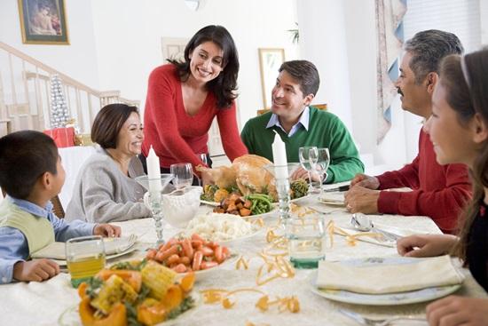 Приметы на Новый год 2018 на здоровье, богатство (чтобы деньги водились), любовь: Самые точные и правильные новогодние приметы