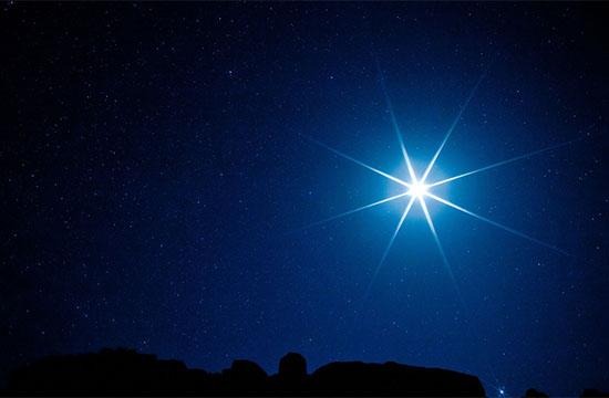Что делать в сочельник 6 и 18 января перед Рождеством и Крещением