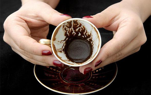 Дракон толкование и значение символа в гадании на кофейной гуще