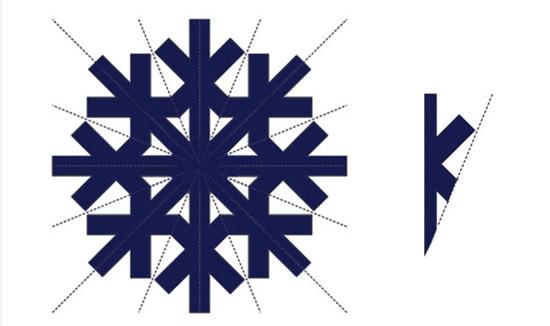 Оригинальные украшения на Новый 2018 год своими руками из подручных материалов – идеи, мастер-классы с фото и видео