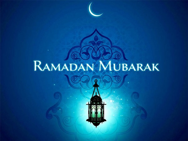 Когда Рамадан 2018: расписание и календарь в Москве. Поздравления с окончанием Рамадана (картинки)
