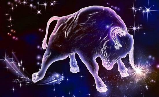 Точный гороскоп на июль 2018 от Павла Глобы по знакам зодиака