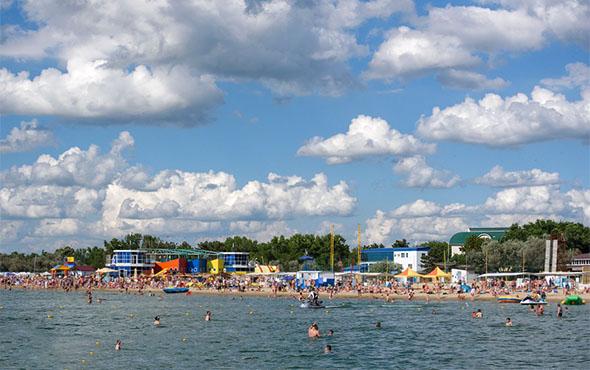 Погода на июнь 2019 в России. Самый точный прогноз от Гидрометцентра, Гисметео, ФОБОС, Яндекс. Погода