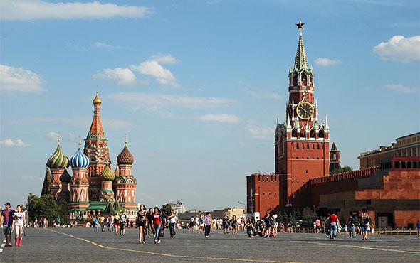 Погода в Москве и Московской области на июль 2018 года – самый точный прогноз от Гидрометцентра