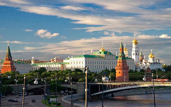 Погода в Москве и Московской области на июнь 2018 года – самый точный прогноз от Гидрометцентра