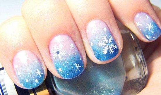 Лунный календарь стрижек на декабрь 2018, благоприятные дни, когда стричь и красить волосы и ногти по Оракулу