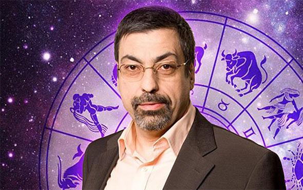 Гороскоп по знакам зодиака от Павла Глобы на 2019 год
