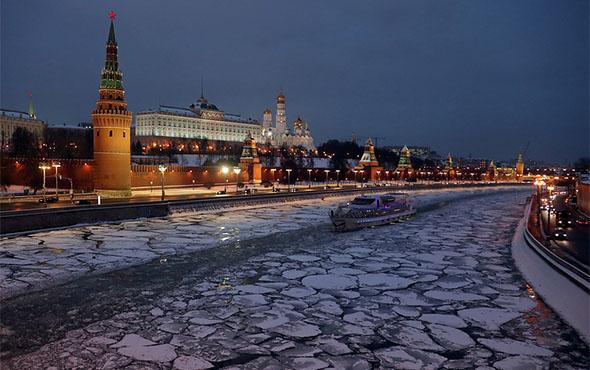 Погода в Москве и области в феврале 2019 года | Самый точный прогноз на месяц картинки