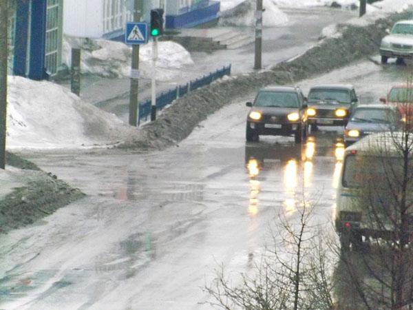 Погода в Москве - февраль 2019: самый точный прогноз от Гидрометцентра для столицы и Московской области