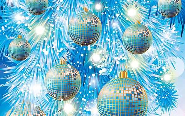 Смс с Новым годом 2019 Свиньи: короткие смешные, прикольные смс-поздравления с наступающим Новым годом и Рождеством