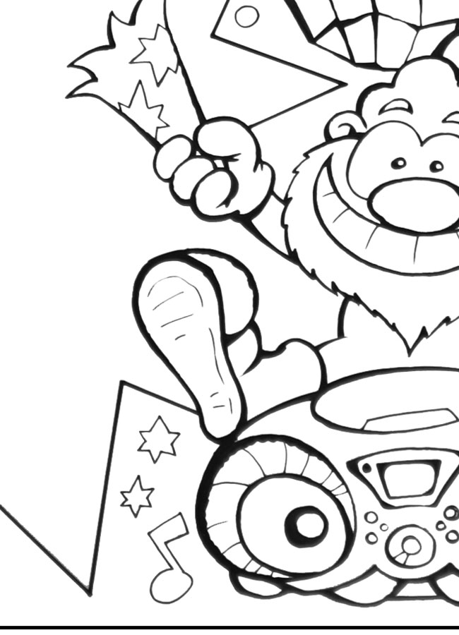 Стенгазета на Новый 2019 год Свиньи в школу своими руками: шаблоны новогоднего плаката для начальной школы и старшеклассников