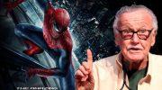 Лучшие камео Стэна Ли, которые навсегда запомнят фанаты Marvel