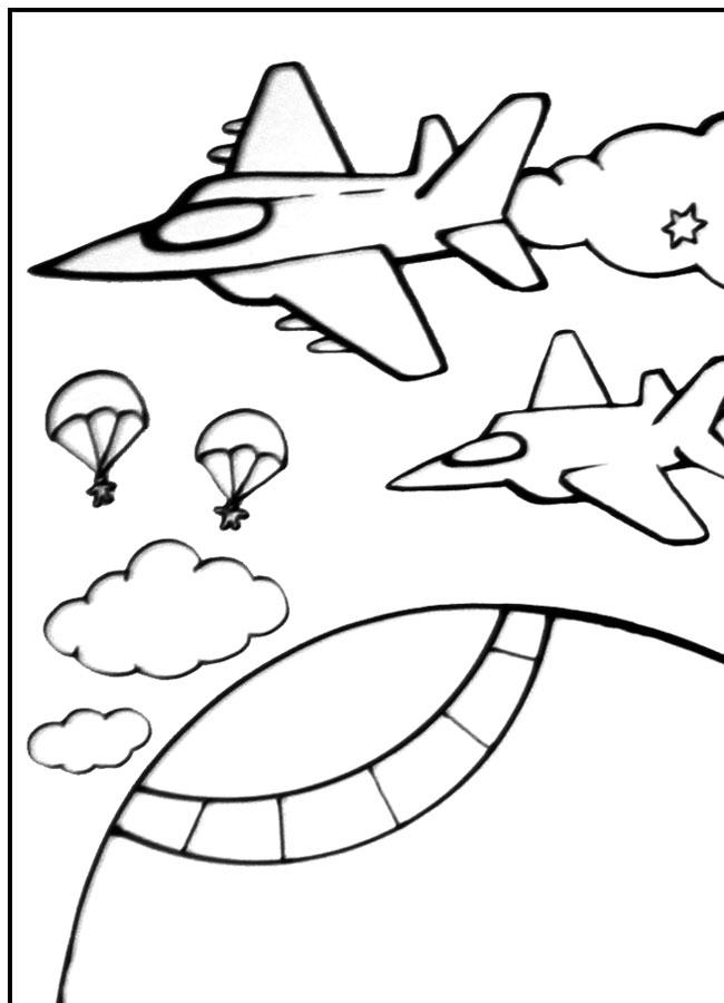 Для, картинки открытки к 23 февраля детям шаблоны