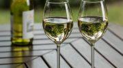 Что будет, если питаться вином и яйцами? Популярная диета 70-х