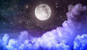 Лунный календарь стрижек март 2019   благоприятные дни, когда стричь