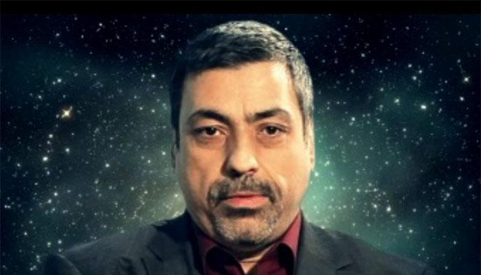 Гороскоп от Павла Глобы на июль 2019 года: самый точный астрологический прогноз в июле