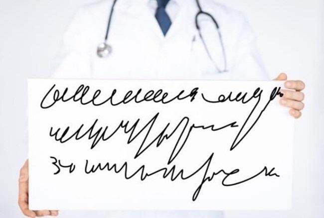 Официальные и прикольные открытки с Днем медика 2019 со стихами и поздравлениями, надписями в прозе. Открытки-анимация на День медицинского работника