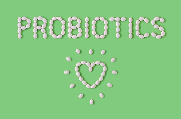 15 лучших пробиотиков - рейтинг 2020