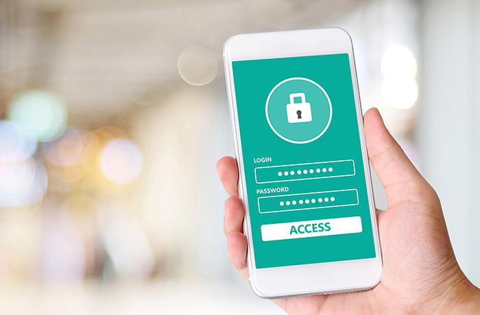 Как разблокировать телефона на Андроид, если забыл пароль