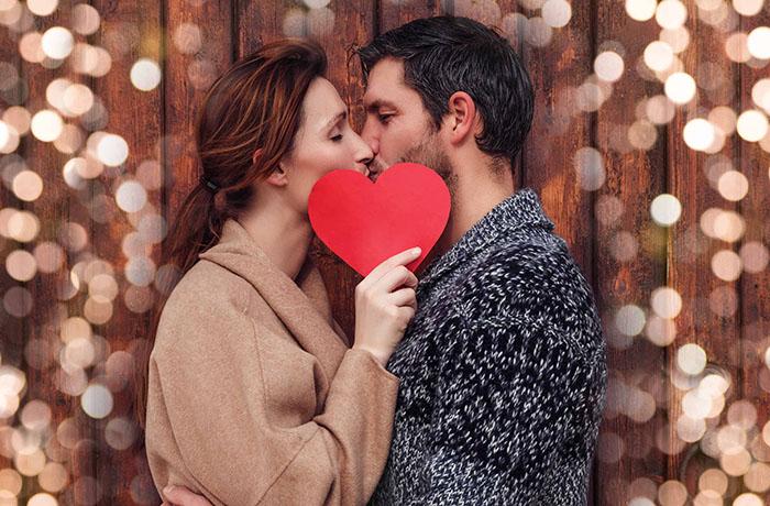 Какую смазку использовать для интимной близости