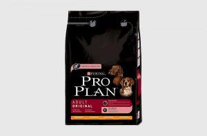 Purina Pro Plan Adult Original