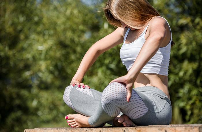 Бодифлекс для похудения: отзывы