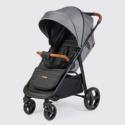 Happy Baby Ultima V2 X4