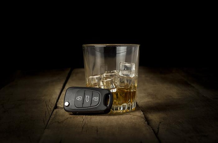 Сколько промилле алкоголя ? допустимо за рулем в 2020 году