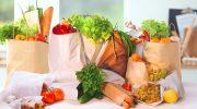 6 советов по питанию зимой для всех, кто хочет быть здоров