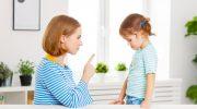 Правильное воспитание: 5 ситуаций, в которых родители хотят как лучше, а получается как всегда