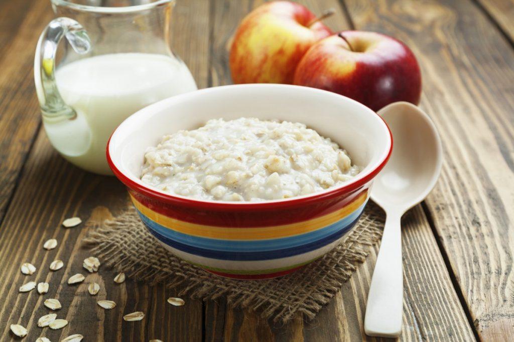 Рисовые Завтраки Диета. Рисовая диета