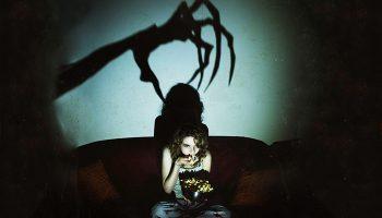 5 фильмов ужасов, основанные на реальном сюжете