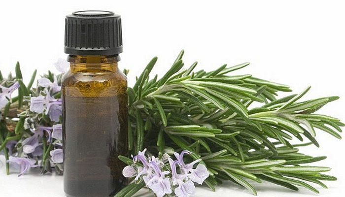 Эфирные масла: 10 способов их использования