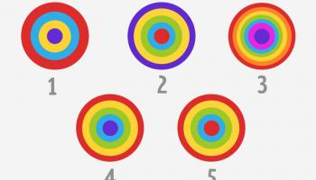 4 детские головоломки, которые потренируют вашу логику