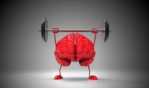 5 новых привычек, которые нужно развивать, чтобы сохранить хорошую память до самой старости