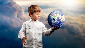Как воспитать в детях целеустремленность? 8 практических советов