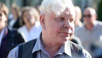 Больше, чем у Пугачевой: Борис Моисеев получает пенсию в размере 55 тысяч рублей