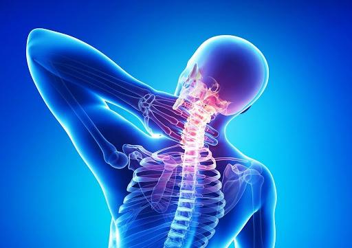 Что же такое остеохондроз и как с ним бороться?