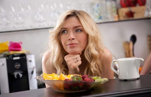 Простые и полезные привычки знаменитых женщин