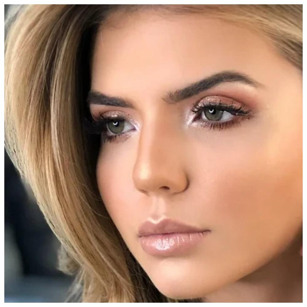11 ошибок в макияже, которые дешевят образ