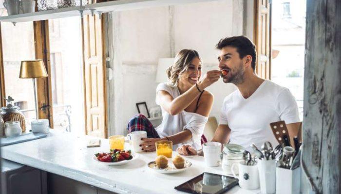 Будьте осторожны! Кухонные ошибки, которые приводят к опасной для здоровья ситуации