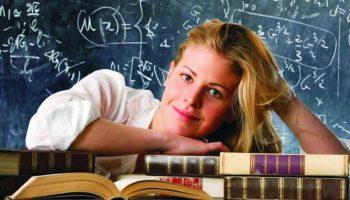 6 проблем, с которыми в жизни часто сталкиваются умные женщины