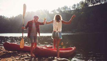 Ослепленная любовью: 7 ошибок, часто совершаемых влюбленными женщинами