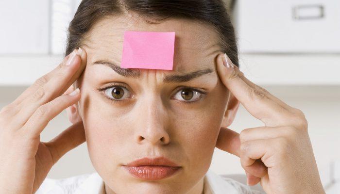 «Не помню»: от чего ухудшается память и внимание, как с этим бороться