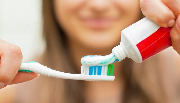 7 простых способов ухода за зубами