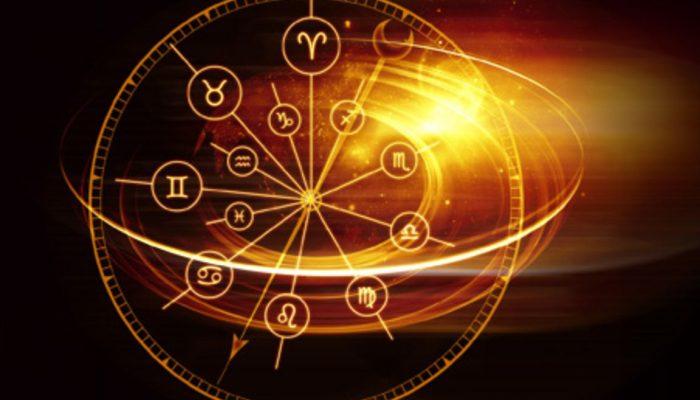 Китайский гороскоп на 24 марта 2020: какие особенные возможности ждут каждый из 12 знаков в новом дне